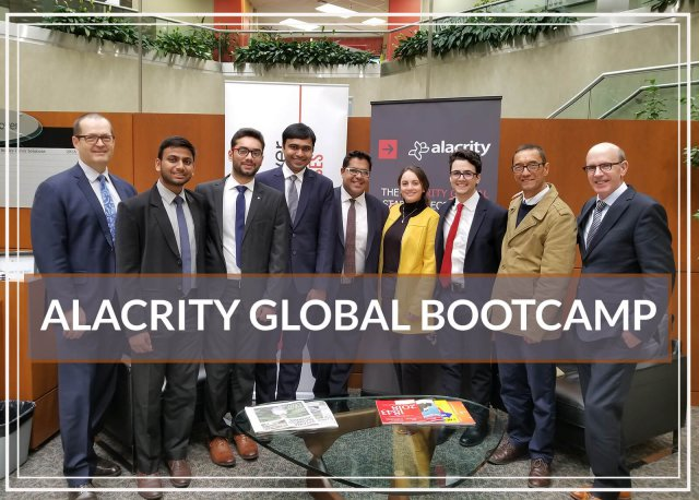 Alacrity Global Boot Camp Welcome Photo copy (Demo)