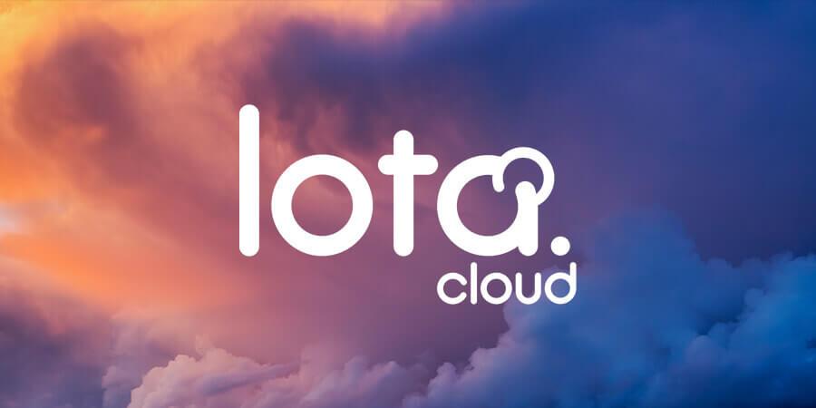 lota-cloud-featured