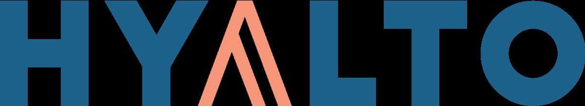Hyalto logo