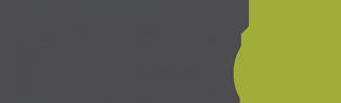 Teldio logo