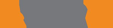 ThinkRF logo