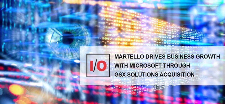 Martello-IO-pic-2