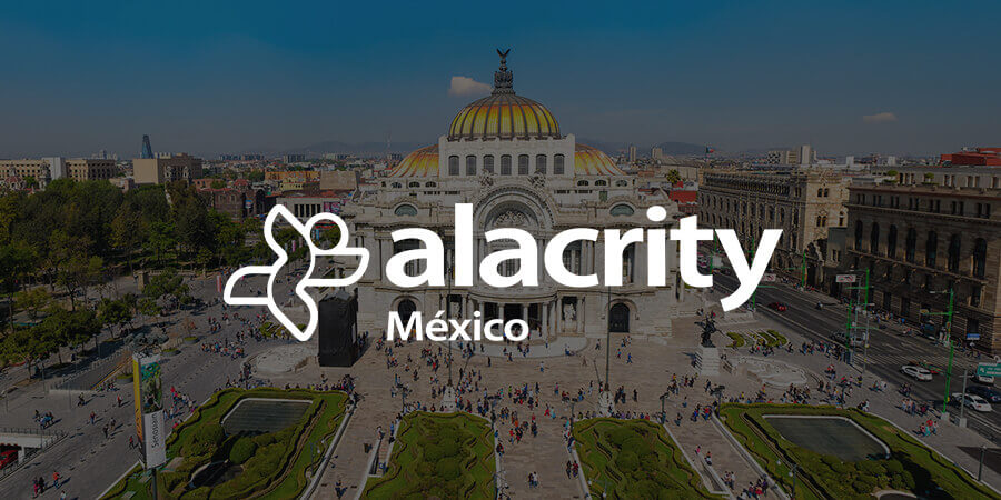 alacrity-mexico-featured