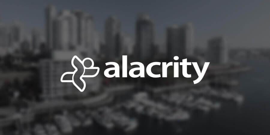 alactrity-featured-img