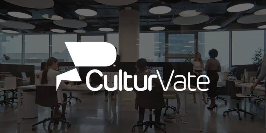 culturvate-featured