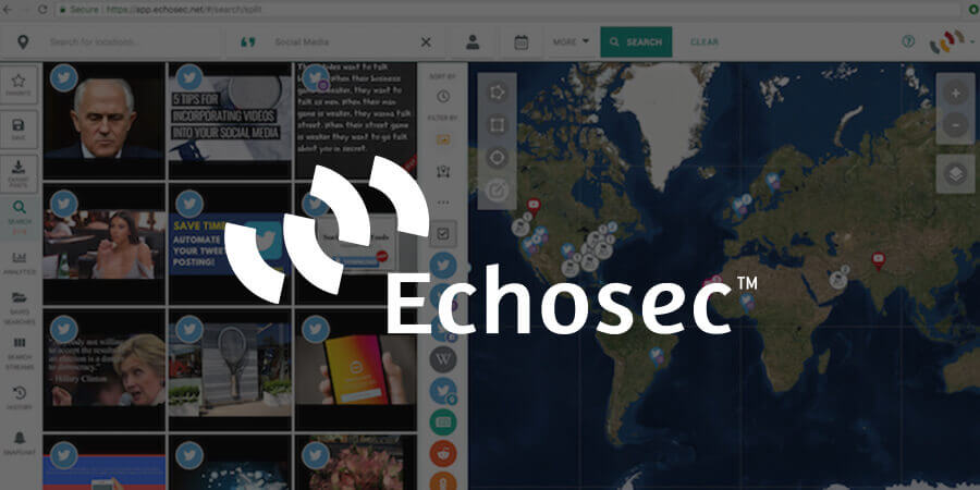 echosec-featured