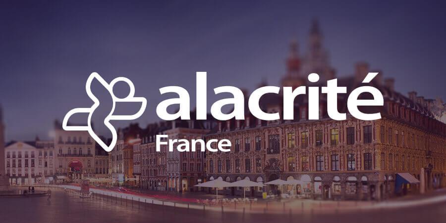 qu-post-20190426-alacrite-france