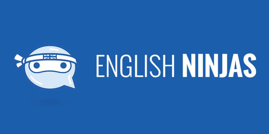 qu-post-20190426-english-ninjas