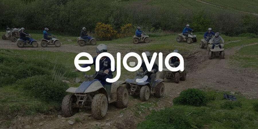 qu-post-20190426-enjovia