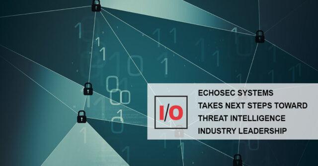 Echosec_IO