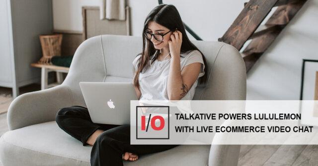 Talkative_IO