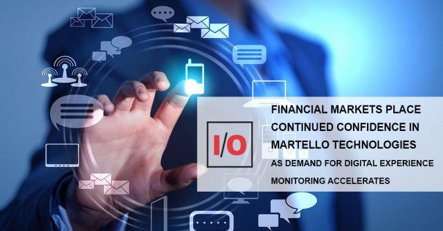Martello_IO_2021